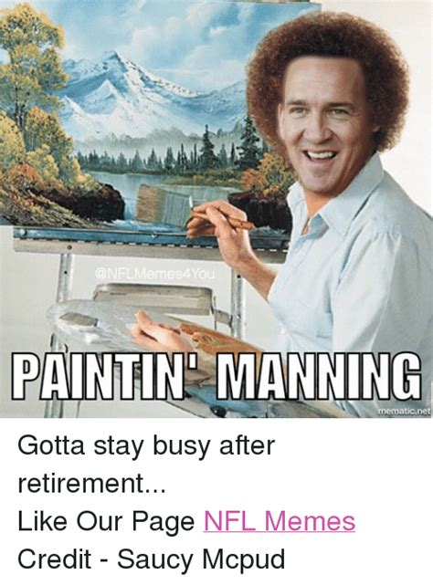 Saucy Memes - funny retirement memes of 2017 on sizzle for her