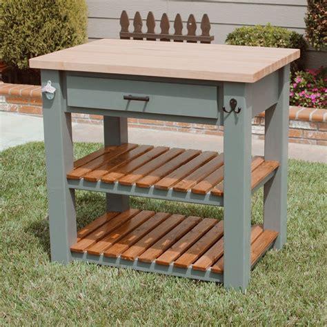 venta de mesas de cocina mesas madera cocina mesa madera antiguo casa antiguo casa