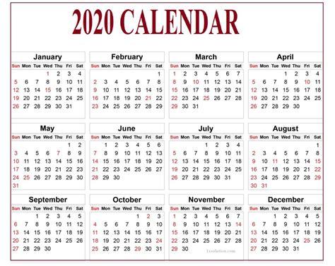 editable calendar  true tool  time management