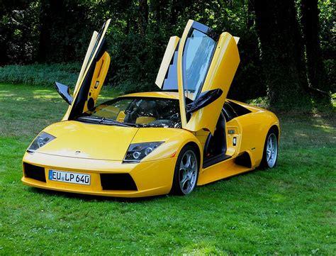 Wiki Lamborghini Diablo by Lamborghini Murci 233 Lago
