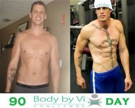 creatine guide reddit transform your in 90 days transform dave j