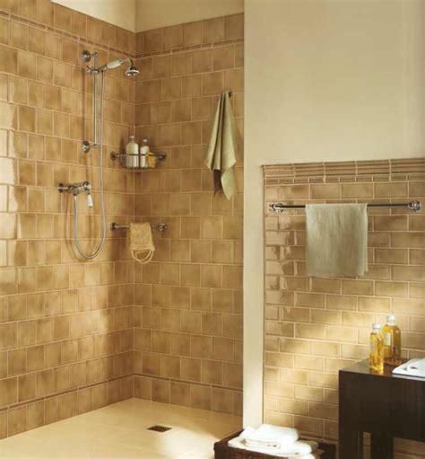 fliesen badezimmer kaufen alte mosaik fliesen kaufen das beste aus wohndesign und