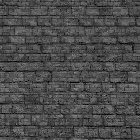 black brick wall black brick texture pictures to pin on pinterest pinsdaddy