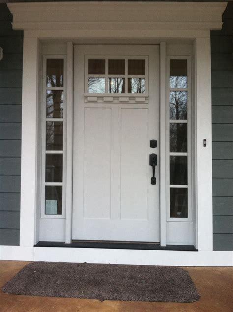 Front Door And Sidelights Front Door With Sidelights Home Depot Front Doors With Sidelights I40 About Remodel Spectacular