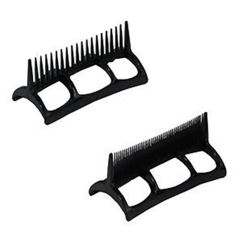 Can You Buy Hair Dryer Attachments compare price to gold n hair dryer attachments dreamboracay
