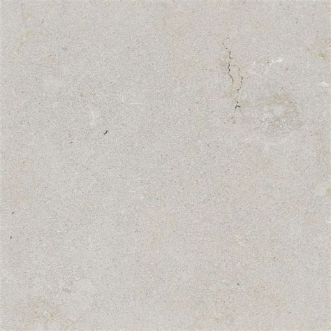 salem grey limestone tiles arizona tile