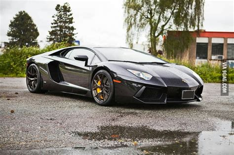 replica lamborghini aventador lamborghini aventador replica worth 40 000 with bmw v12