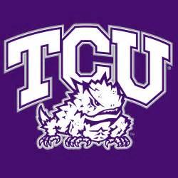 tcu colors tcu horned frog purple tcu frog purple has alway been my