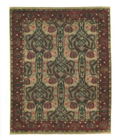 celtic knot rug celtic knot rug