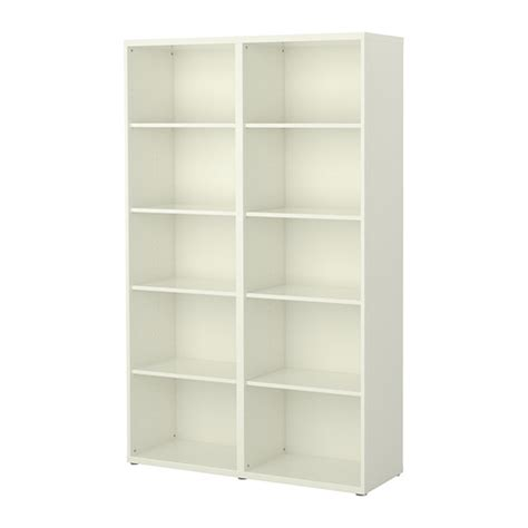 besta shelves ikea home furnishings kitchens appliances sofas beds