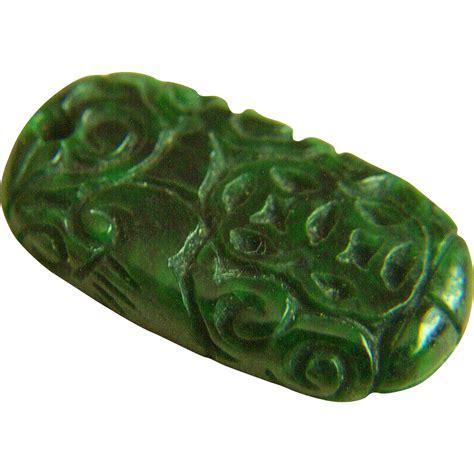 imperial jade col00651 1l jpg