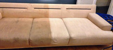 upholstery cleaning dc dc upholstery upholstery cleaning service