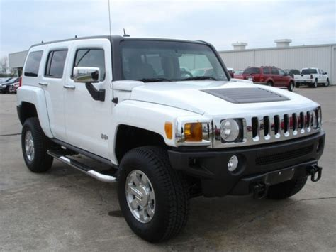 how to learn all about cars 2006 hummer h1 windshield wipe control 2006 hummer h3 overview cargurus