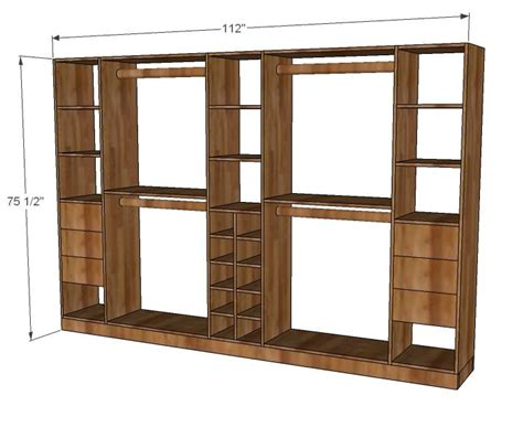 build yourself bedroom furniture woodworking projects