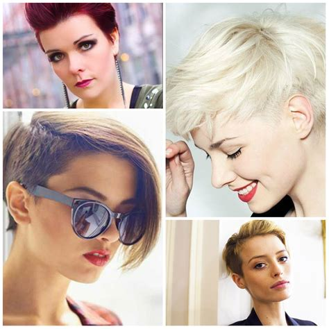 the hottest hair trends for 2017 glamour uk haircuts 2017 trends trendy hairstyles 2017 for long