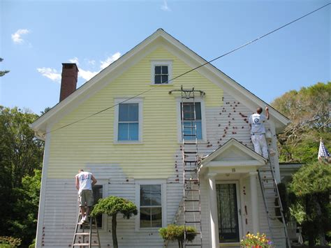 house painters house painters in massachusetts and rhode island