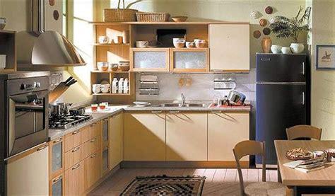 muebles  cocinas pequenas fotos presupuesto  imagenes