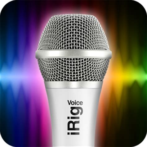 ez apk app ez voice apk for windows phone android and apps