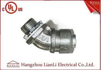 Flexibele Conduit 3 4 Quot 3 4 quot conduit fittings insulated duct