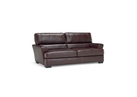 natuzzi leather sofa colors 1000 images about natuzzi leather sofas and sectionals on