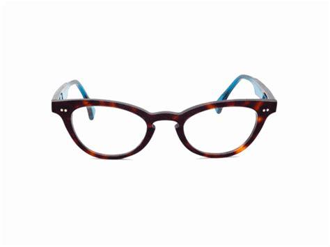 et valentin eyeglasses et valentin eyeglasses miniblue col 1110 occhiali