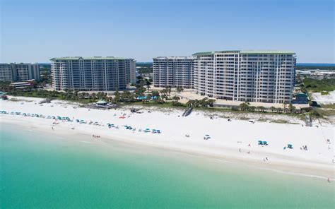 destin house rentals florida beach house rentals oceanfront html autos post