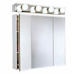 medicine cabinet with lights and mirror medicine cabinets with mirrors and lights beveled mirror