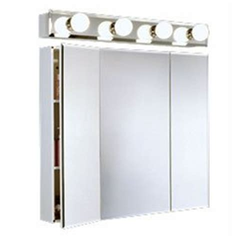 Medicine Cabinets With Lights And Mirror Medicine Cabinets With Mirrors And Lights Beveled Mirror