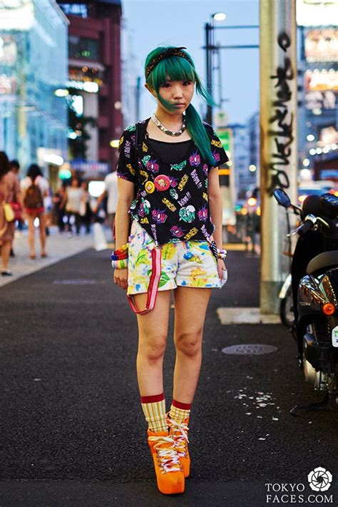 Japanese Style Wardrobe by 17 Best Ideas About Japan Styles On