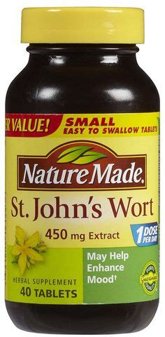 Does St S Wort Detox Opioids From Your Liver by 1000 Ideas About Quit Tips On How To