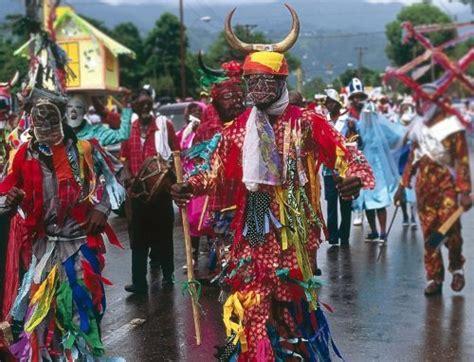images of christmas in jamaica jonkonnu tumblr