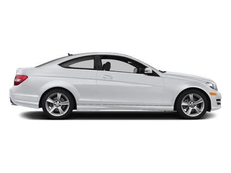 mercedes c250 2 door new 2015 mercedes c class c250 2 door coupe 2dr car