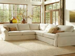 Long Bathroom Rug Pottery Barn Sofa Which Will Make Your Living Room