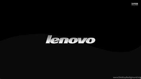 lenovo black themes pics photos lenovo wallpapers lenovo v1 mobile wallpapers