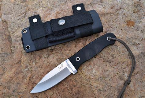 grills knife bayley s4 survival knife grylls