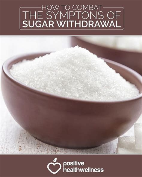 How To Detox From Sugar And Caffeine by Best 25 Sugar Withdrawal Symptoms Ideas On