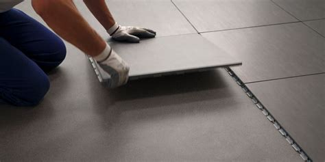 posa in opera pavimento colla per pavimenti pavimentazioni caratteristiche
