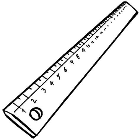 imagenes de reglas matematicas regla para medir picturesfotos y imagenes fotos de regla