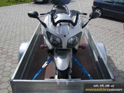 roemork motosiklet roemorku diger modeller ikinci el motor