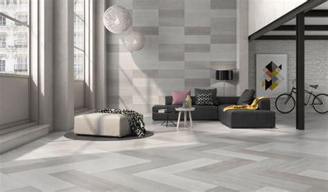 tipologie di pavimenti colori e tipologie pavimenti