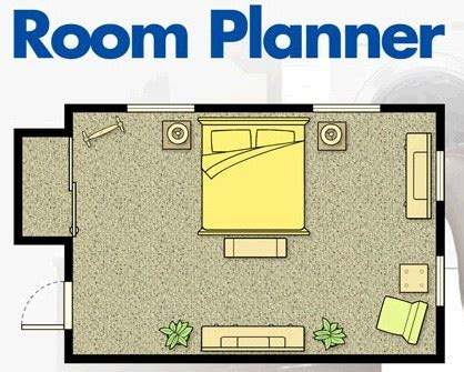 plan your own room 25 best ideas about room planner on pinterest