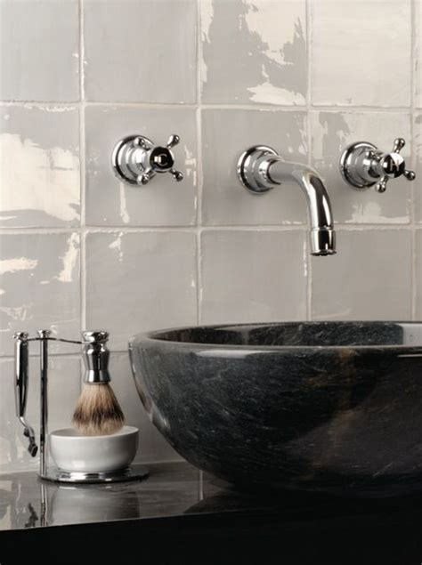 bathroom winchester tile handmade tiles and winchester on pinterest