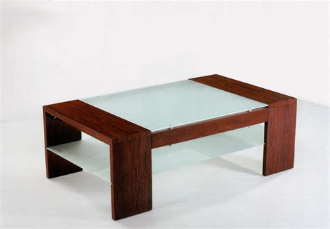 Glass And Wood Coffee Table China Wood Coffee Tables Gt 59 China Coffee Tables Glass Coffee Tables