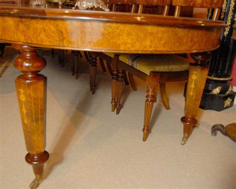 12 foot dining room table 12 foot dining table 12 foot solid oak 1930s dining
