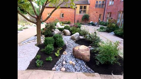 Ideas Japanese Landscape Design Japanese Garden Design Ideas To Style Up Your Backyard