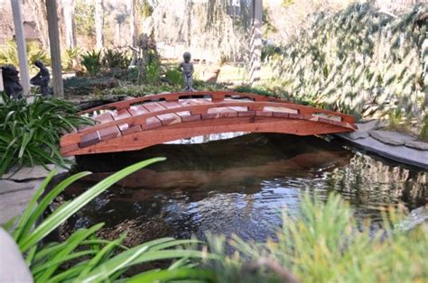 japanese garden bridge 6 foot japanese garden bridges japanese garden bridges 4
