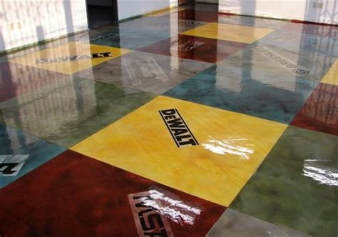 home design flooring residential flooring solution kansas city epoxy flooring contractors stained concrete
