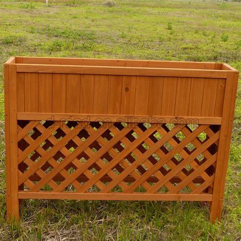 Shallow Planter Box by Original Brand Customized Design Shallow Planter Buy