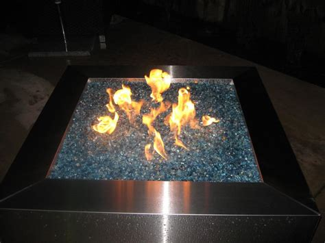 propane pit glass pit design ideas best pit ideas part 6
