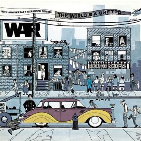 four cornered room war war the world is a 40th anniversary expanded edition 2012 187 lossless